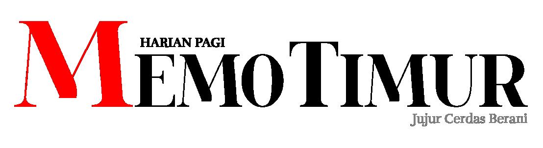 Memo Timur